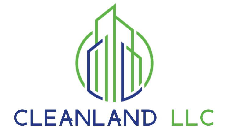 www.cleanlandusa.com cleanland usa cleaning company services residential commercial office cleaning corporate services